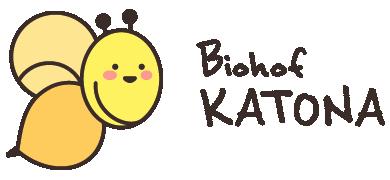 Biohof Katona
